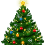 beautiful_christmas_tree_png_clipart-2