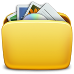 folder-my-documents-icon